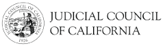 judicialcouncil