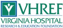 virginiahospital