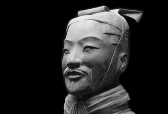 Countering China's tech assault: Trump could learn from Sun Tzu