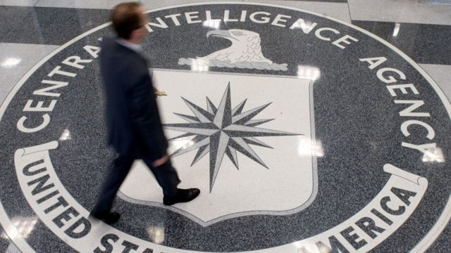 CIA operations in Iran, China compromised for years because of hubris and a Google search