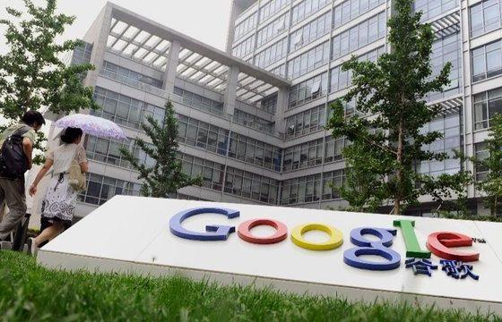 Google's weaponized AI hypocrisy problem