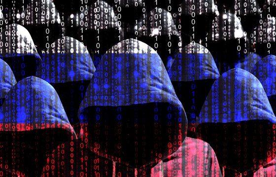 How ransomware democratized cyber weapons, warfare